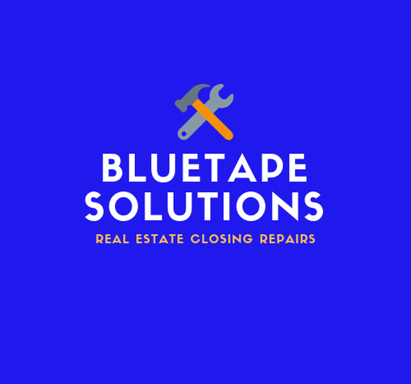 BlueTape Solutions